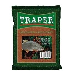 Atraktor Traper Płoć Expert
